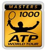 Logo Categoría Masters 1000