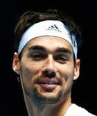 Foto perfil de Fabio Fognini