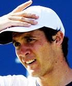 Foto perfil de Facundo Bagnis