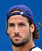 Foto perfil de Feliciano López