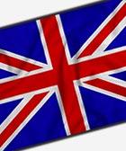 Gran Bretaña Selección