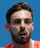 Foto de perfil de Marcel Granollers