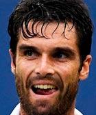 Foto perfil de Pablo Andújar