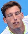 Foto de perfil de Pablo Carre�o