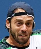Foto de perfil de Paolo Lorenzi