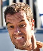 Foto perfil de Richard Gasquet