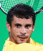 Foto perfil de Rogerio Dutra Silva