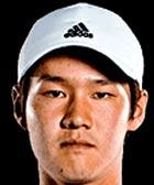 Foto perfil de Soonwoo Kwon