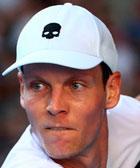 Foto perfil de Tomas Berdych