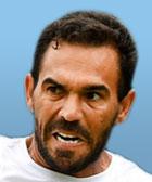 Foto perfil de Víctor Estrella-Burgos