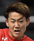 Foto perfil de Yoshihito Nishioka