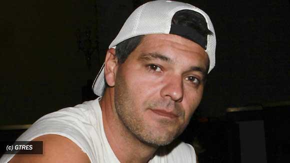 Frank Cuesta llama vendido a Rafa Nadal