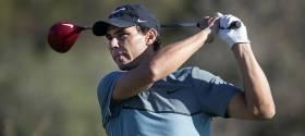 Nadal jugará al golf a una semana del US Open pero, ¿viajará a Nueva York?